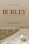 Burley: Kentucky Tobacco in a New Century by Ann Ferrell