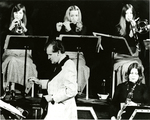 Gemini 15 Concert