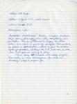 Gemini 75 - NCO Club Review