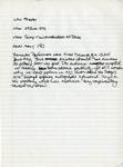 Gemini 75 - Theater Review