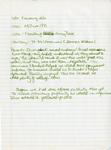 Gemini 75 - Flensburg Site Review