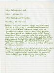 Gemini 75 - Kellinghusen Site Review