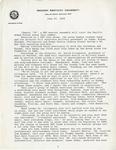 Gemini 79 Press Release