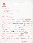 Gemini 79 Draft Letter to Joan Kay