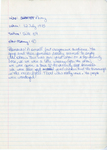 Gemini 75 - Army Review