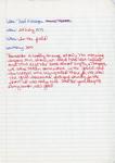Gemini 75 - Bad Kissingen Review