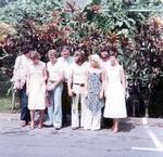 Gemini 77 Caribbean Tour