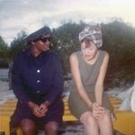 Gemini 14 Caribbean Trip