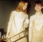 Gemini 15 European Tour