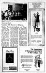 Gemini 14 Receives Praise, Gains Professionalism on Tour