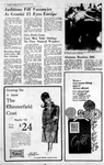 Gemini 15 Auditions Fill Vacancies for European Tour