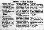 Gemini 15 Congratulations
