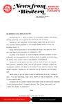Gemini 75 Press Release