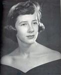 Pattye Thompson