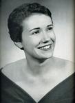 Marilyn Norris