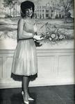 Wanda Steenbergen