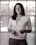 BryAnn Roth by WKU Archives