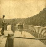 Rochester Lock