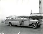 WKU Bus