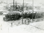 Bowling Green Streetcars