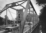 College Street Bridge by WKU Library Special Collections