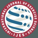 International Journal of Exercise Science