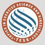 TESK Logo by Whitley J. Stone