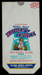 Mother's Choice [flour bag]