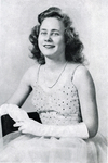 Beatrice Binzel