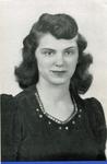 Martha Stevens