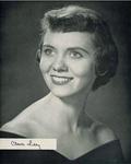 Clara Lily