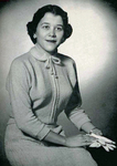 Joan Grabruck