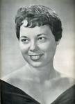 Glenda Winn