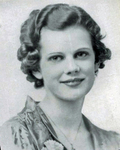 Virginia Dent by WKU Archives