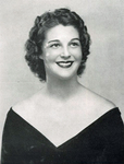 Sara Thompson by WKU Archives