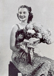 Eleanor Fell by WKU Archives