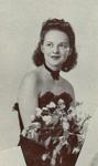 Marilynn Steinkamp by WKU Archives