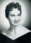 Darlene Phelps by WKU Archives