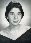 Ann Mayer by WKU Archives
