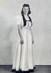 Mary Huston