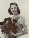 Nancy Handley by WKU Archives