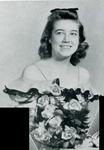 Velma Janzen by WKU Archives