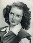 Beth Francis by WKU Archives