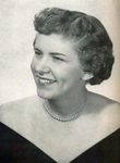 Mary King by WKU Archives