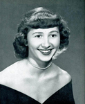 Norma Farley by WKU Archives