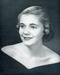 Betty Rosenblatt by WKU Archives