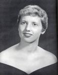 Ann Vantrease