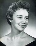 Cary Hevia by WKU Archives