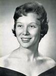 Glenda Cobb