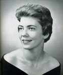 Muriel Wright by WKU Archives
